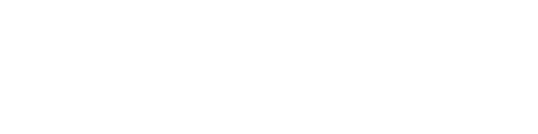 Journey Maps Project